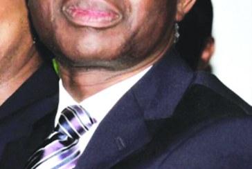 Glimmer of hope for insurance sector