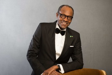 2015 Presidential Poll: Buhari's Covenant with Nigerians