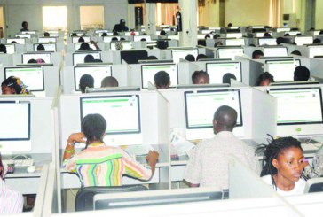 JAMB's Computer-Based Test: A critical appraisal