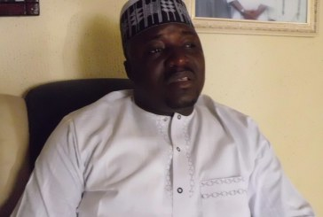 2015 Polls: YDP, INEC on collision course
