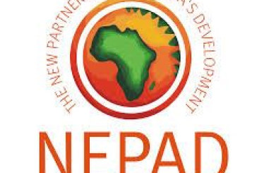 NEPAD to regulate products import, export from Africa