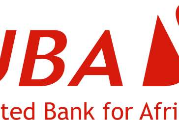 Crisis at UBA as Ikpobe resigns as Deputy Managing Director
