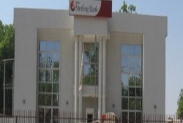 Sterling Bank set to publish debtors' names
