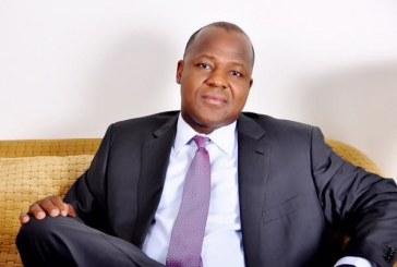 NASS leadership crisis: APC loyalists reject Dogara's zoning formular