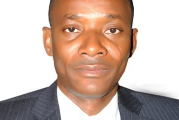 Electricity theft: NERC, Discos to deploy smart meters