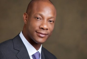 GTBank named 'Best Bank in Nigeria'