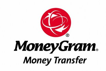 Ecobank collaborates with MoneyGram on money transfer