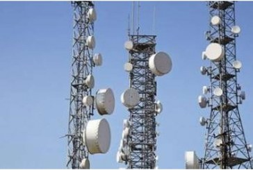 Internet services provider to invest N99.5 trillion on broadband infrastructure