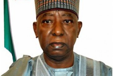 NPA boss calls for repositioning of maritime sector