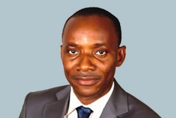 Court restrains NERC from increasing electricity tariff