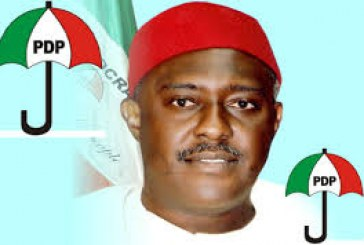 PDP rejects INEC's declaration of Bello as winner of Kogi poll