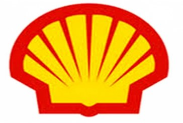 Shell announces Q2 interim dividend payments