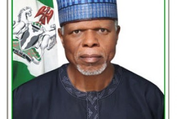 Ali advocates death penalty for corrupt Customs officials