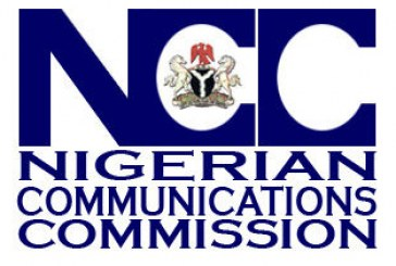 NCC to partner Customs, SON on fake ICT devices
