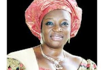 Appeal Court sacks Senator Ekwunife