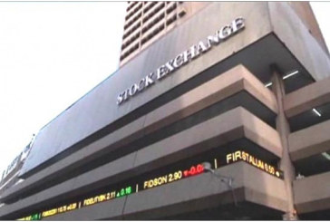 NSE index gains 0.74% as Zenith Bank, Eterna Cadbury add weight