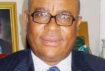 NIA, CIIN to reposition insurance sector