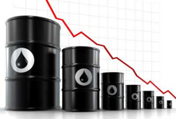 Falling price of Crude Oil threatens FG's savings
