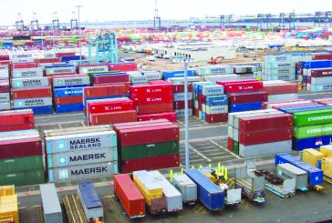 Towards speedy cargo clearance at the ports