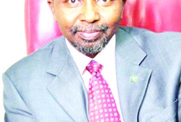 Boosting insurance penetration in Nigeria