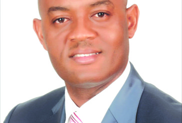 NERC's directive to DISCOs on metering