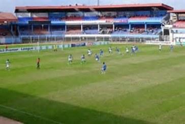 No planned protest over Enyimba stadium – Anyansi Agwu