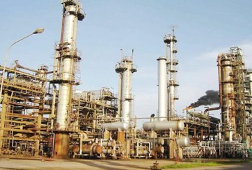 Kaduna refinery loses N2bn annually to illegal tappers