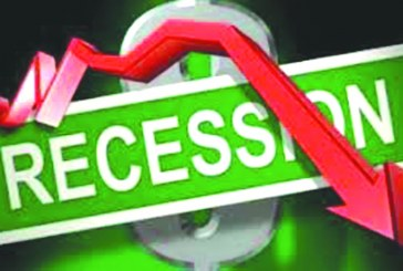 'Nigeria needs N20trn investment to exit recession'