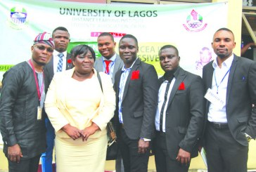 How innovative learning can improve Nigeria's economy