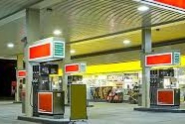 7 petrol stations sealed in Delta for under-dispensing products