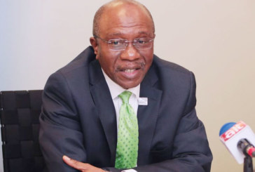 $57 budget 2020 oil benchmark unrealistic, says CBN