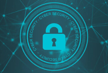 Nigeria Tops the List in Global Cyberattacks