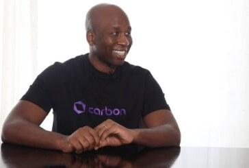 Nigerian Fintech, Carbon Returns Commendable Revenue