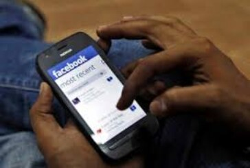 Facebook Users in Africa Under Threat from a New Malware Attack