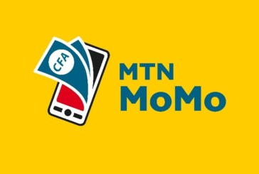 MTN Rolls Out MoMo Pay on its Mobile Money