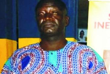 Pastor rapes, impregnates daughter