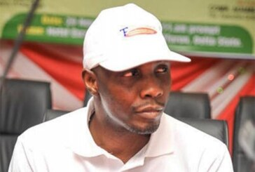 #34 Billion Fraud : Court Frees Tompolo, others.