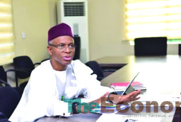 FACT-CHECK: Is Anglican Bishop, Ogunyemi, on trial for saying 'El-Rufai will never be President'?
