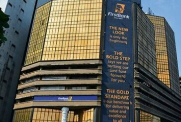 FBN Holdings injects N25b into First Bank