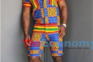 Nigerian Native Attire Styles For Men 2020