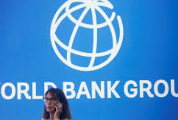 Why World Bank Suspended 'Ease of Doing Business' Rankings