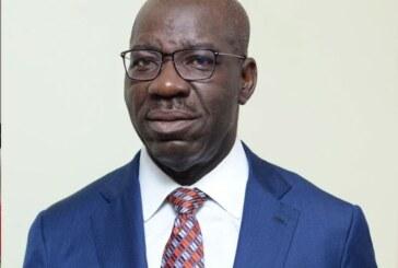 Edo Professionals in Lagos mobilise for Obaseki