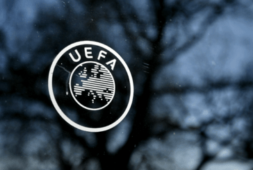 UEFA Champions League Third Qualifying Round Draw