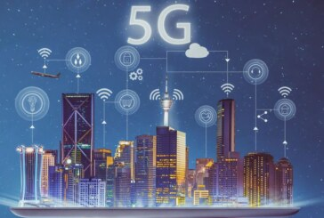 5G Networks Reach Major Connectivity Milestone Globally