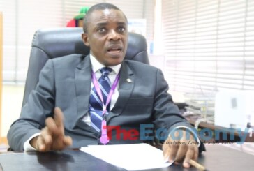 Covenant University appoints Prof. Williams as Acting VC