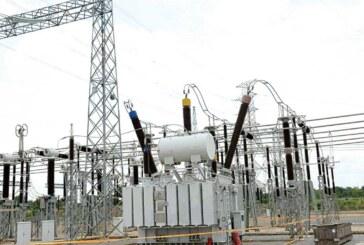 Rehabilitate 30MW power distribution plants, Borno urges NDPHC