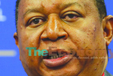 OPEC is Looking Beyond Petroleum, Says Barkindo