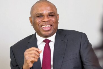 Afreximbank disburses US$200 million to Zenith Bank to cushion COVID-19 impact