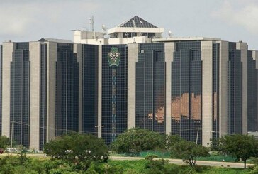 Loans to households rose in Q2 – CBN report