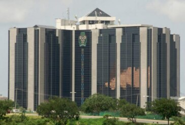 CBN drops savings account interest rate to 1.25%